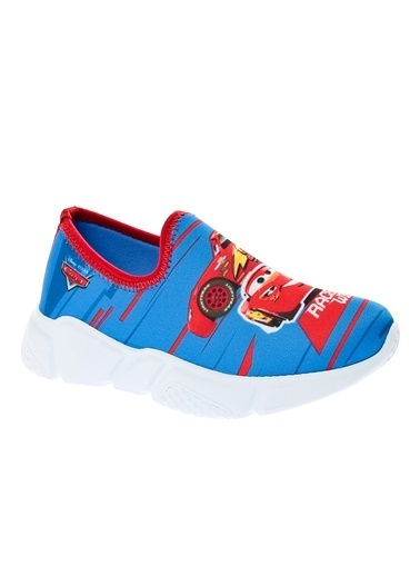 Gigi Ayakkabı Renkli